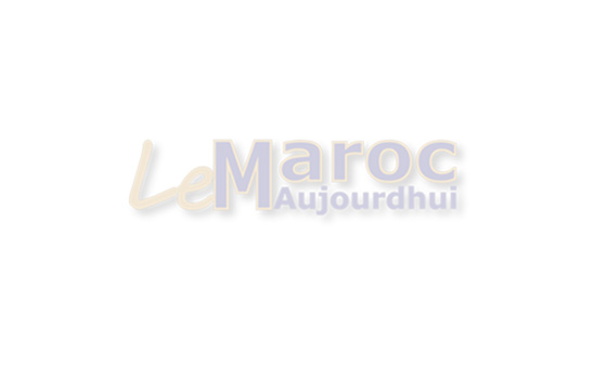 Lemarocaujourdhui, lemarocaujourdhui Actualités - February food and leisure promotions in Dubai